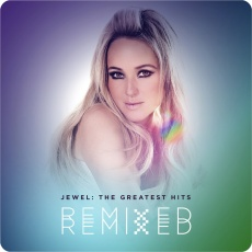 The Greatest Hits Remixed cover.jpg