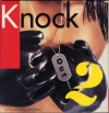 Knock Out 2 (album)