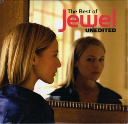The Best of Jewel Unedited (DVD)