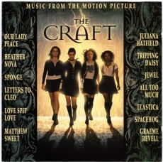 The Craft album cover.jpg