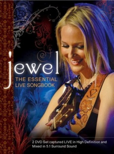 Jewel- The Essential Live Songbook video cover.jpg