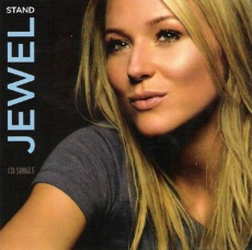 Stand (US Single) cover.jpg